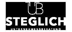 Unternehmensberatung_Dresden_-StefanSteglich
